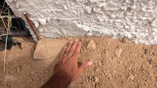 📏 Nivelacion de Terreno para Construir