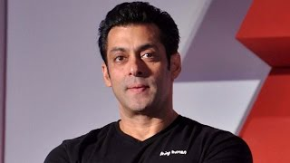 salman-khans-queen-bollywood-stars-toifa-celebration