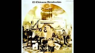 El Chicano - Sugar Sugar (The Archies Instrumental Cover)