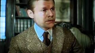 Шерлок Холмс и Доктор Ватсон трейлер....flv