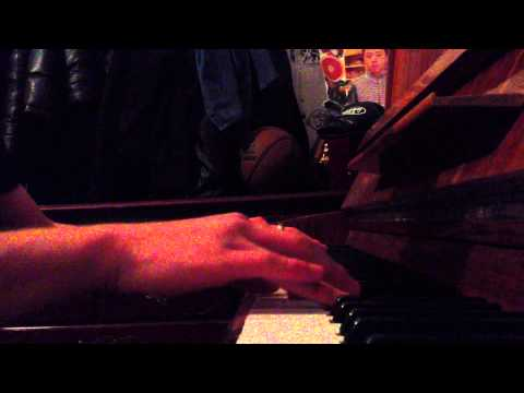 Travi$ Scott - High Fashion (piano Sample)