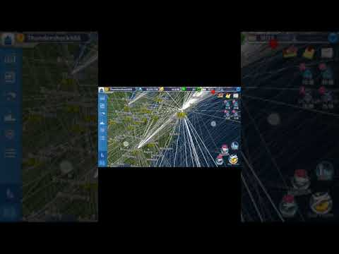 Air Tycoon Online 3 Episode 9 New Hub