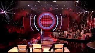 Dejan Jeknic - Smej se smej - (live) - Nikad nije kasno - EM 35 - 28.05.2017