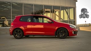 VW GOLF MK6 GTI TURBO(, 2016-08-25T15:51:24.000Z)