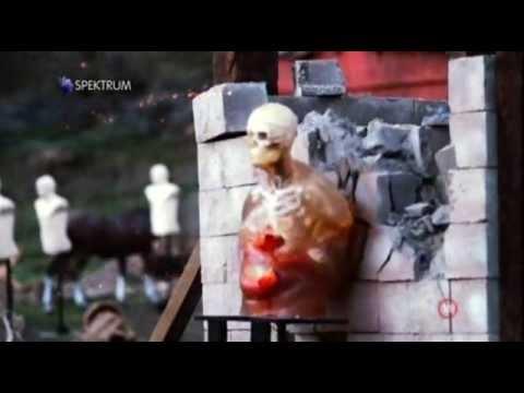 Smrtící válečníci - Johanka z Arku Vs. Vilém Dobyvatel.CZ Dabing SUPER DOKUMENT!!! from YouTube · Duration:  41 minutes 56 seconds