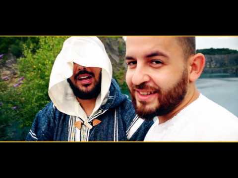 ADNAN - Hasna ya Leila ft. MEKI BENAMEUR