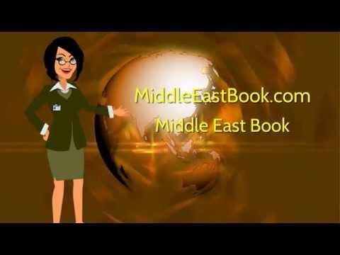 Middle|East|Gulf|Today|Live|Online|Daily|News|Book-كتاب|اخبار|انباء|الشرق|الأوسط|العالم|مباشر|اليوم