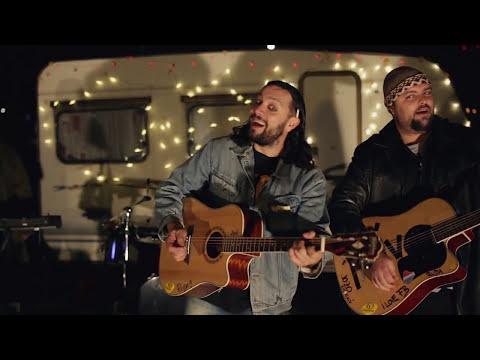 Yetty & Ruda - CYSTA !!! 2.000.000 BEST !!!