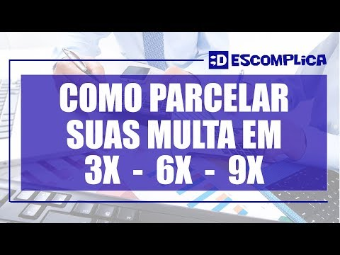 DETRAN RS CONSULTA VEÍCULOS 2016 - 2017 from YouTube · Duration:  2 minutes 24 seconds