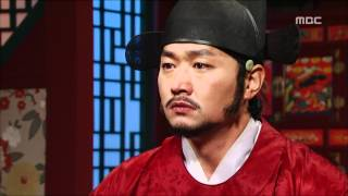 Video Dong Yi, 54회, EP54, #02 download MP3, 3GP, MP4, WEBM, AVI, FLV Juni 2018