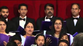 EUROPE MALAYALEE JOURNAL XMAS 2015 SPECIAL - PART 01