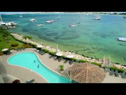 The Villas at Simpson Bay Resort and Marina 2 mins ENG