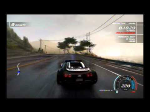 drivin' a bugatti veyron motherf***** !.mpg - youtube