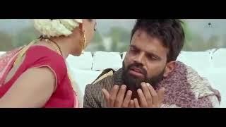 Rona sikha de we latest Panjabi song Arvinder khariya