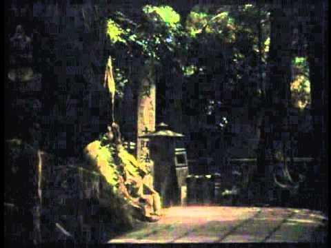 THE LIFE AND WORKS OF YASUJIRO OZU (I Lived, But...) (1983)