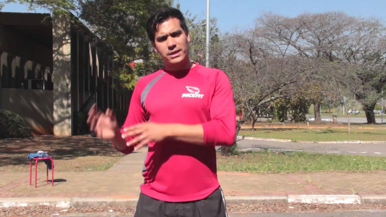 ce2f0594843ee EXERCÍCIOS EDUCATIVOS DE CORRIDA - YouTube