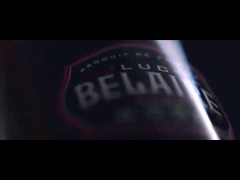 Luc Belaire Rose - The Hype Williams Teaser - click image for video