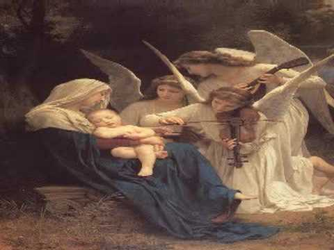 Gounod - Ave Maria - For Violin