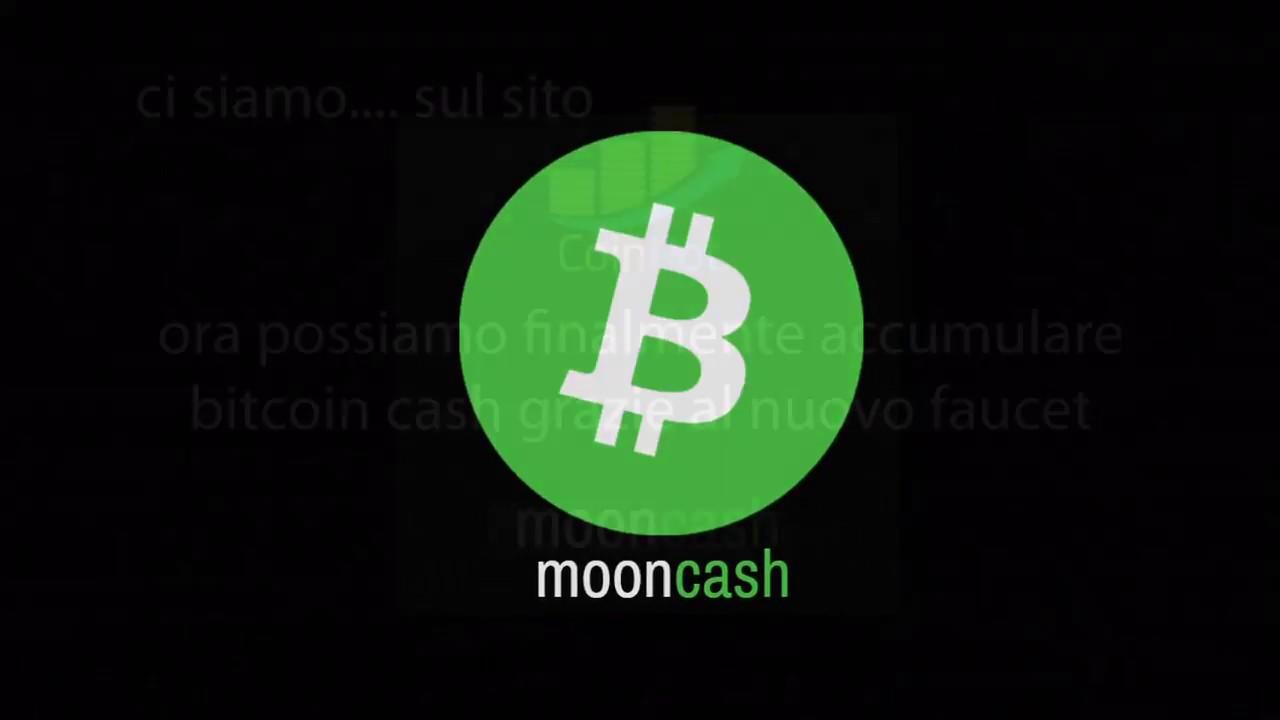 Coinpot Faucets For Bitcoin Cash Ethereum Official