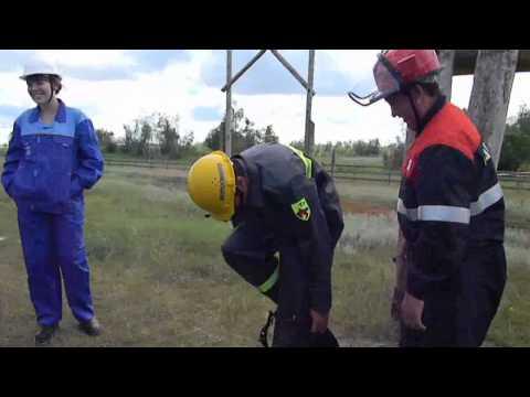 Электромонтер - Должностная инструкция электромонтера