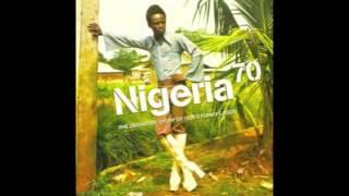 ikon allah bala miller his great music pirameeds of afrika