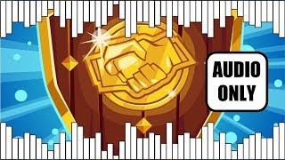 Goodgame Empire - Leading an Alliance (Part 1)