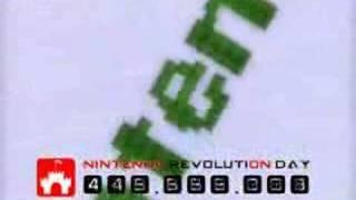Nintendo ON Hoax