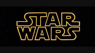 Star Wars Episode VIII - New Opening Theme Music Leaked!