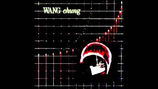 Watch Wang Chung Even If You Dream video