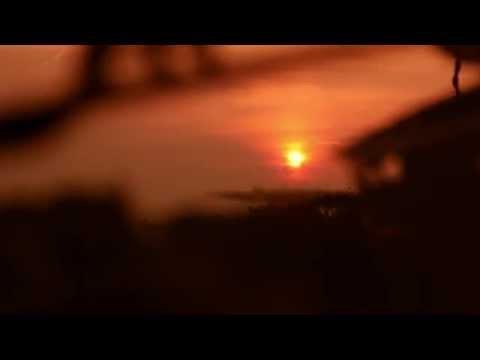阿佐ヶ谷ロマンティクス - 春は遠く夕焼けに(Official Music Video)
