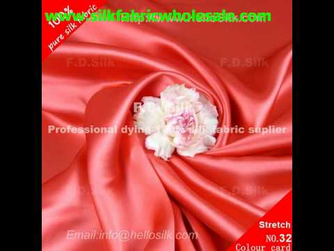 silk fabric wholesale is so cheap at silkfabricwholesale.com