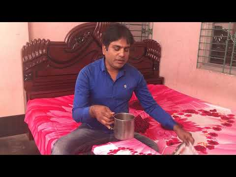 রান্না করুন চুম্বক শক্তি ব্যবহার করে   Cook using magnet power   Pride Of Bengal