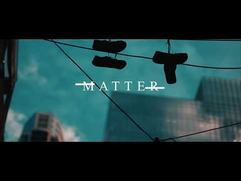 """Matter- Perfect Peace"" Film (Frequency&Vibrancy) INSPIRATION"