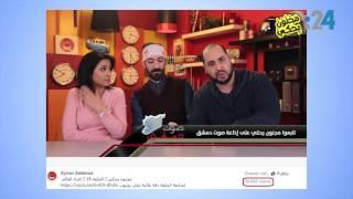 """نشرة فيس بوك (50): عن """"الصبير"""" وجمهوريته في لبنان"""