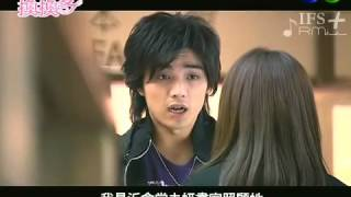 Video [Eng Sub] Why Why Love(換換愛) Full Episode 11 download MP3, 3GP, MP4, WEBM, AVI, FLV April 2018