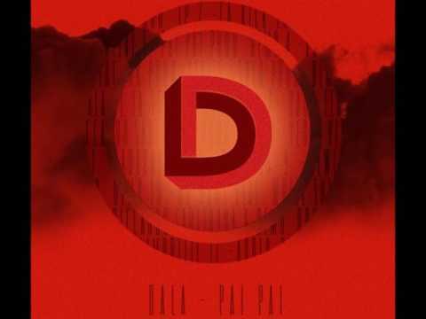 Dala - PAI PAI - No Name Feat.White Shiver