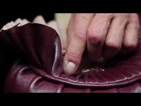 MASCHERONI: The craftsman (extended version)