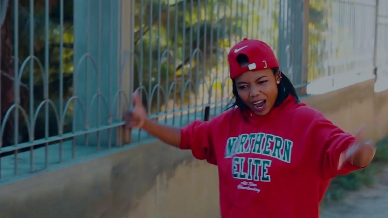 Download KVR x JEM'S - Hafatra(Directed by Nassa)(Rap RnB Gasy Nouveauté 2021)