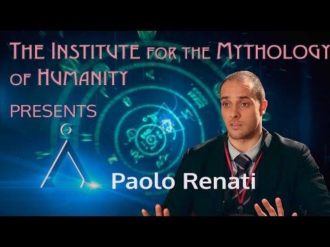 Paolo Renati - Physics, hermeneutics, matter, energy