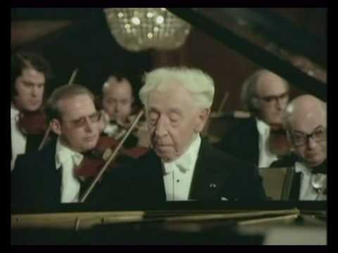 Слушать песню А.Рубинштейн - Ф.Шопен. Полонез фа диез-минор