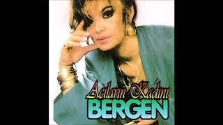 Bergen - Zamanı Geldi Resimi