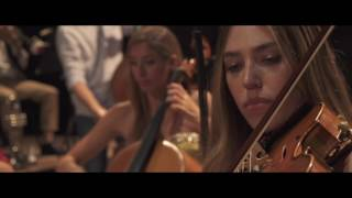 Shape of You, Galway Girl - Ed Sheeran - GAGA SYMPHONY ORCHESTRA
