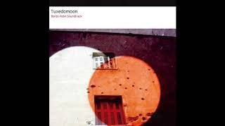 Tuxedomoon ‎– Hurry Up And Wait (Flying Sequence)