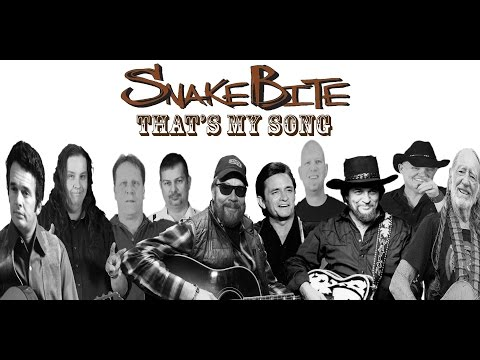 SnakeBite - That's My Song