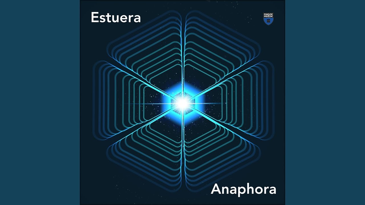 Download Anaphora (Extended Mix)