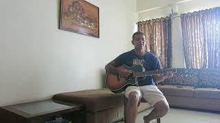 My Guitar Experiments - Mukunda Murari title track