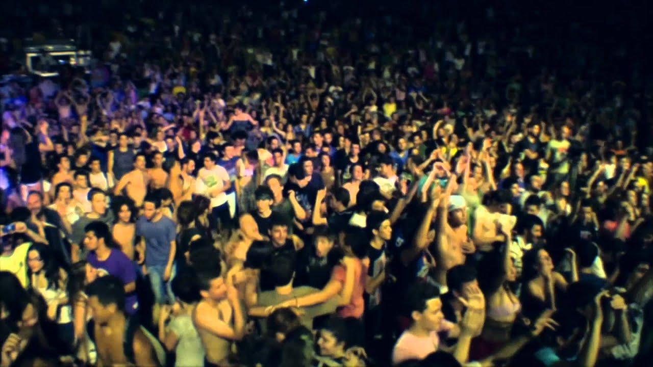 locomondo-gimme-hope-johanna-live-theatro-petra-2011-locomondo