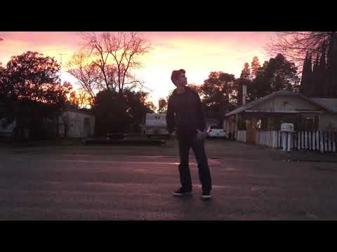 Without You/This Grill Is Not A Home (Cover with original music video)