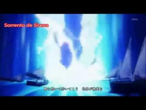 Inuyasha ending (dearest) (latino) youtube.