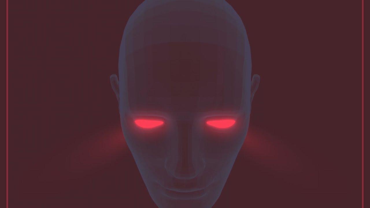 【電子生命体のアクション】Nightgate【攻略】
